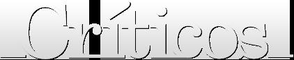 Críticos