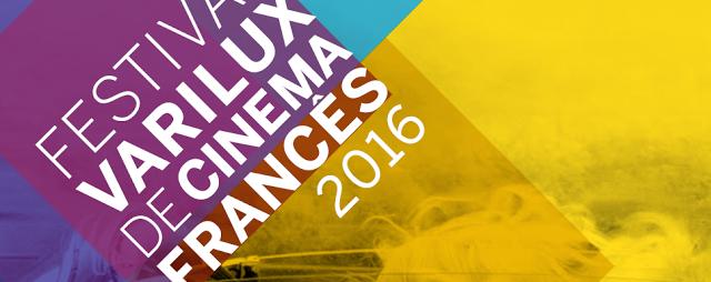 Varilux 2016