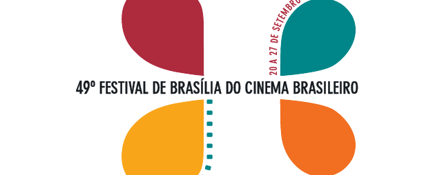 Festival Brasilia dois mil e dezesseis