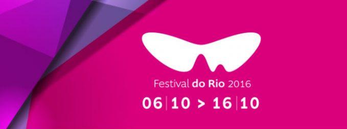 Festival Rio 2016